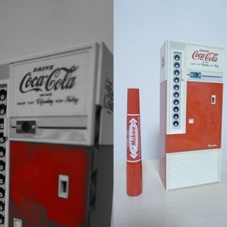8石ラジオ コカ・コーラ自販機.jpg