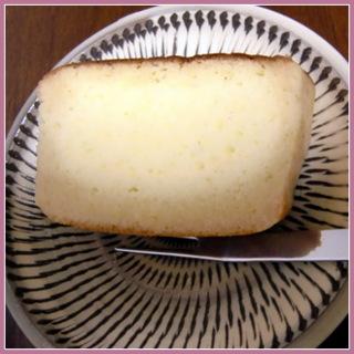 ブランデーケーキ.JPG