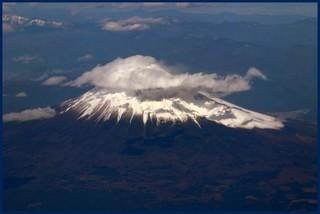 富士山①.jpg