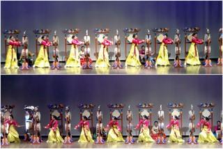 木浦市立舞踏団②.jpg