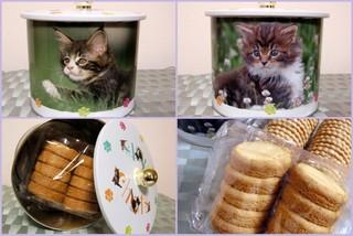 猫缶かん.jpg