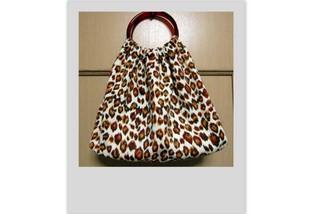 豹BAG.jpg