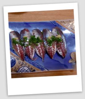 鯵寿司.JPG