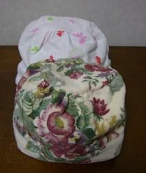 タオル帽子.JPG