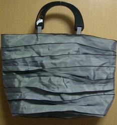 Helly bag.JPG